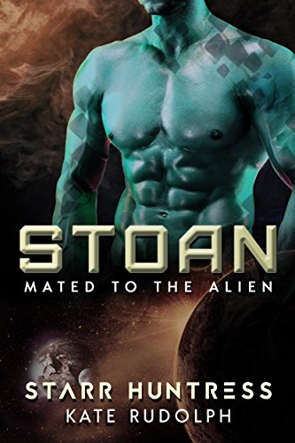 Stoan by Kate Rudolph