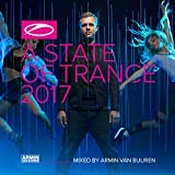 State of Trance 2017