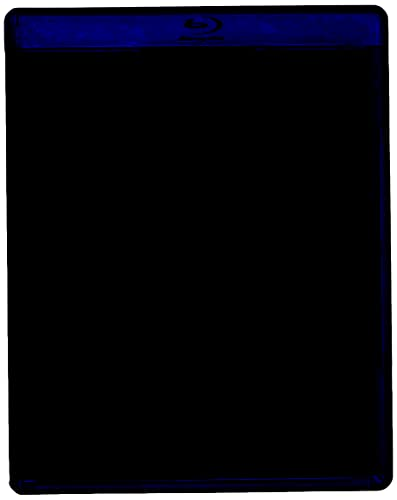 Crashing: Complete First Season [Blu-ray] DVD