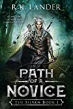Free eBook - Path of a Novice