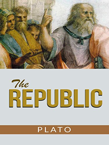 an analysis of justice in the book republic by plato Thrasymachus' definition is the central challenge of the rest of the republic, as socrates tries to prove him wrong plato means for thrasymachus to seem foolish and unpleasant, and his demand for pay, customary for sophists, is a deliberate blot on his character.