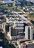 Alinase, a Double Major: A Short Story About a Village Girl from Petauke