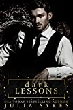 Free eBook - Dark Lessons
