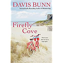 Firefly Cove (Miramar Bay Book 2)