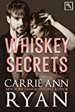 Free eBook - Whiskey Secrets