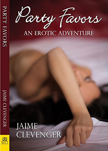 online erotic fiction for women № 69887