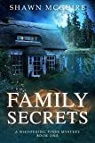 Free eBook - Family Secrets