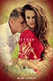 Free eBook - If I Say Yes