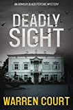 Free eBook - Deadly Sight