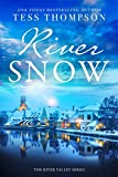 Free eBook - Riversnow