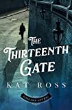 Free eBook - The Thirteenth Gate