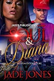 Free eBook - Soul and Diana
