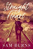 Free eBook - Straight from the Heart