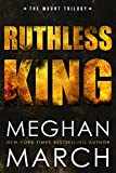Free eBook - Ruthless King