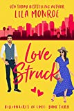 Free eBook - Lovestruck