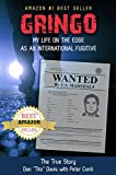 Free eBook - Gringo  My Life on the Edge as an International
