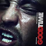 Good Time Original Motion Picture Soundtrack [帯解説・ボーナストラック1曲収録 / 国内盤] (BRC558) Soundtrack