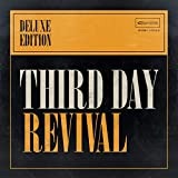 Revival (Deluxe Edition) - Third Day