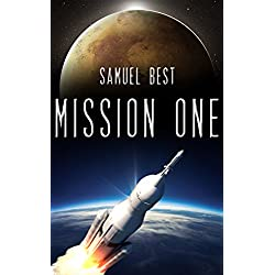 Mission One (Infinite Sky Book 1)