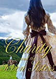 Free eBook - Charity and the Seven Sisters