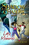 Lake of Memories (Shadow Chasers: Book 2)