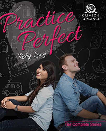 Practice Perfect: The Complete Series
