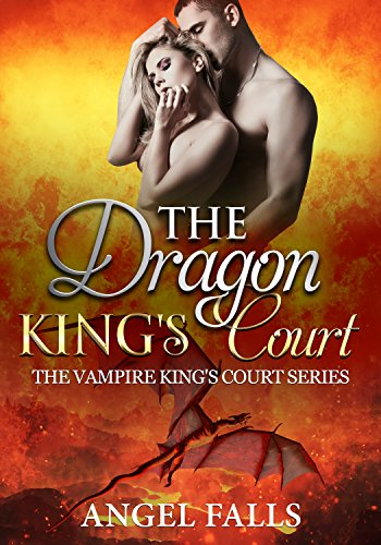 Free eBook - The Dragon King s Court