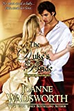 Free eBook - The Duke s Bride