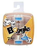 Product Image of Hasbro Boggle Classic Game