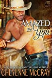 Free eBook - Amazed by You