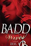 Free eBook - Badd Wives