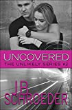 Free eBook - Uncovered