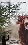 Bargain eBook - The Misplaced Dog