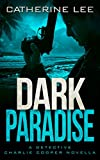 Free eBook - Dark Paradise