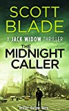 Free eBook - The Midnight Caller