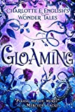 Free eBook - Gloaming