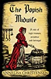 Bargain eBook - The Popish Midwife