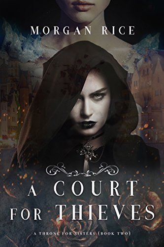 Free eBook - A Court for Thieves