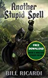 Free eBook - Another Stupid Spell