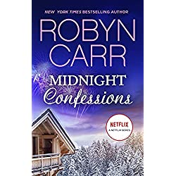 Midnight Confessions (A Virgin River Novel)