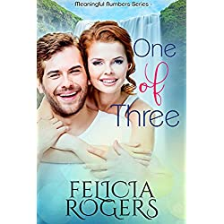 One of Three (Meaningful Numbers Book 3)