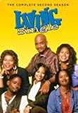 Living Single: The Complete Second Season