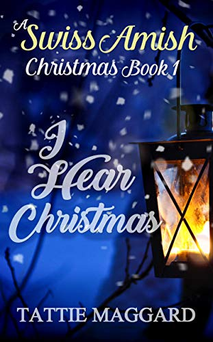 christian book finds sale fiction including a swiss amish christmas