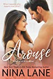Free eBook - Arouse