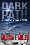 Free eBook - Dark Path