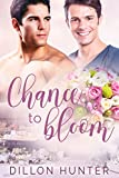 Free eBook - Chance To Bloom