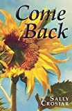 Free eBook - Come Back