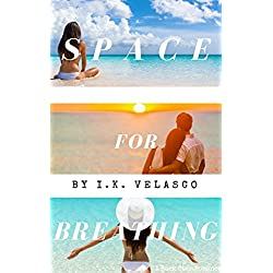 Space For Breathing: A Rock Star Romance