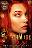Free eBook - Witchmark
