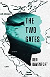 Free eBook - The Two Gates